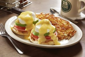 restaurant-hood-cleaning-gainsville-metro-diner