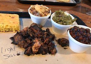 restaurants-great-reviews-4rivers-smoke-house