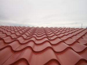 corpus christi roof repair
