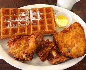 Los-Angeles-CA-Restaurant-Photo